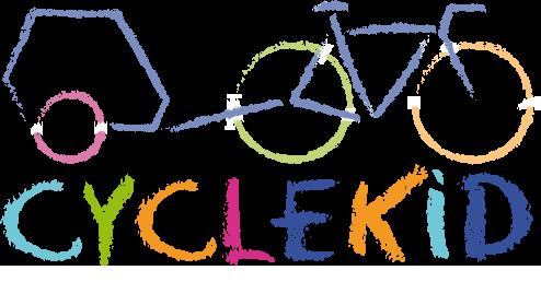 Cyclekid