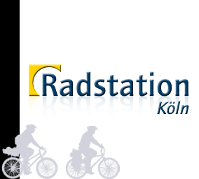 Familientag in der Radstation Köln