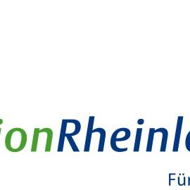 Kooperation mit der RadRegionRheinland