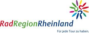RadRegionRheinland Logo