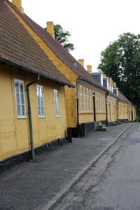 Sorø Søgade